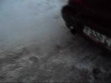 КСЮ Race Exhaust