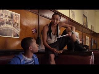 Лапочка 2 Город танца (2011) Лицензия good-zona.ru