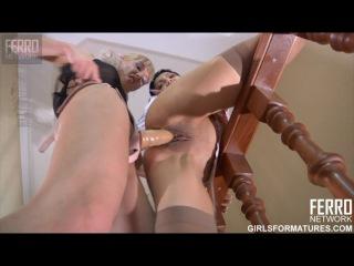 видео порно онлайн viola-мг2