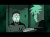 ямато обаяшка!) Naruto funny moments