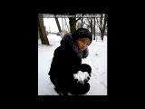«ღ Welcome to my life..ღ» под музыку Песня про Аню  -  Я ЛЮБЛЮ ТЕБЯ АНЯ.. Picrolla