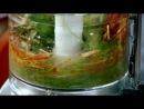 Обед за 30 минут - 2 серия HDkinoteatr