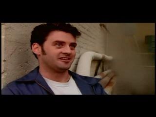 Истерия! / Hype! (1996)
