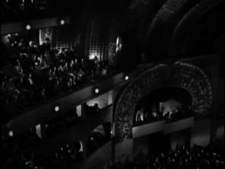 Рождественские каникулы (1944) -  Christmas Holiday