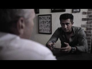 Геймеры ( 1 Сезон: 7 серия из 8 ) 2012