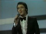 Luxembourg 1970 - David Alexandre Winter - Je suis tomb
