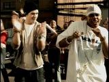 N'Sync - Girlfriend (feat. Nelly rmx)