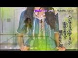 Nogizaka46 - Nogizaka Romance ep92 (Hoshino Minami) (2012.09.06)