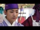 Скандал в Сонгюнгване  Sungkyunkwan Scandal 7 серия (Озвучка)