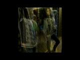 «Дело было вечером, делать было нечего))))» под музыку Аргентина - Секс драка(полная версия). Picrolla