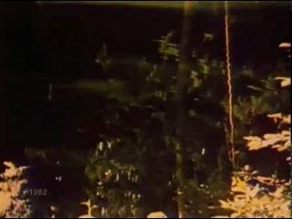 Юрий Гуляев - Земля моя добрая (1982; муз. Евгения Птичкина - ст. Сергея Острового)