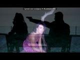 С моей стены под музыку  Lara Fabian  - Meu Grande Amor(песня из сериала Клон)класс фильм,музыка,плачу,да просто реву.... Picrolla