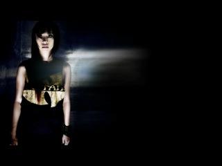 Fei-Fei - Love Drunk Ft. Dom Liberati (Zardonic Remix)