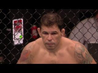 Frank Mir vs Antônio Rodrigo Nogueira HD 720