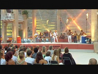 Dieter_Bohlen_and_Mark_Medlock-You_Can_Get_It-_Live_at_wetten_dass