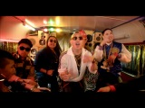 Far East Movement feat Justin Bieber &amp LMFAO - Live My Life (Party Rock Remix)