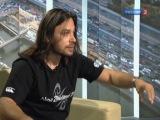 Все включено - Алексей Попов в гостях у программы