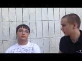 Оккупай - Геронтофиляй: Жирный еврей (08)