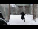 МУР Третий фронт 10 серия 2012
