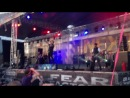 Papa Roach - NGfest - Still swinging