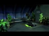 Робоцып / Robot Chicken (сезон 5) серия 18 (КетчупТВ) [HD 720]