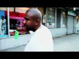 DJ Tony Touch – Questions (feat. N.O.R.E., Reek Da Villian & Al Joseph)