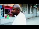 DJ Tony Touch, N.O.R.E., Reek Da Villian, Al Joseph - Questions