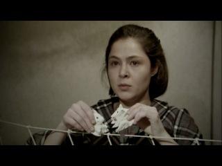 Елена Лядова - Сказка про зайца и лису -  Фильм