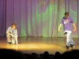 Danse Dar Fest 4