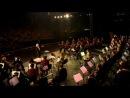KOHAR with Stars of Armenia -