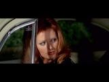 Красная Королева Убивает Семь Раз La Dama Rossa Uccide Sette Volte (1972)