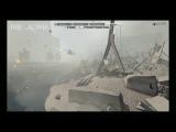 Battlefield™ 4 - геймплей мультиплеера с E3 2013