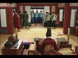 ЖЕМЧУЖИНА ДВОРЦА  JEWEL IN THE PALACE  серия 61 озвучка