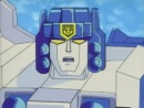 Transformers_ Robots in Disguise 27 - The Two Faces of Ultra Magnus .360
