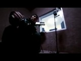 Antrax &amp Aidar feat. T.B. - Fuck Ur Ambitionz