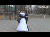 вот каким должно быть свадебное видео...