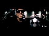 Taio Cruz - Higher (feat. Travis McCoy)