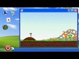 Angry Birds - Шоу
