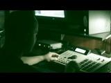 Dza-Dze - Видеоприглашение (17.12.2011/PARADOX/18:00)