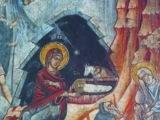 Греческая рождественская колядка