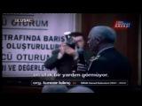 Turk - Amerikan Savasi  www.dizihdd.com