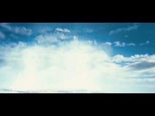 Морской бой (2012) HD 720 Трейлер