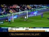 27.01.2012 Леванте (Валенсия) —  Валенсия (Валенсия) 0:3 Обзор