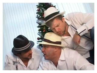 Клип с 1 по 13 несчастный случай вот так, мы проводим новогодние праздники! ))))) смотреть онлайн