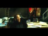 Alphero present - goodbye Patience (моё новое видео) х/ф Женщина Кошка