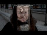 «Участники всех времен и народов*» под музыку Ilhama  feat. DJ OGB - Bei mir bist du scheen (Single Edit).