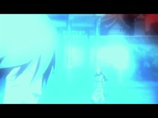 Azula Vs Zuko: Final Agni Kai - Full Battle [HD]