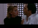 Emmanuelle 4 (1984) Эммануэль 4 (720 HD