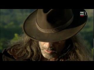 Мятежная земля / Terra Ribelle (10 серия)