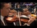 Gustavo Dudamel at the Proms - Arturo Márquez - Danzón NВє 2